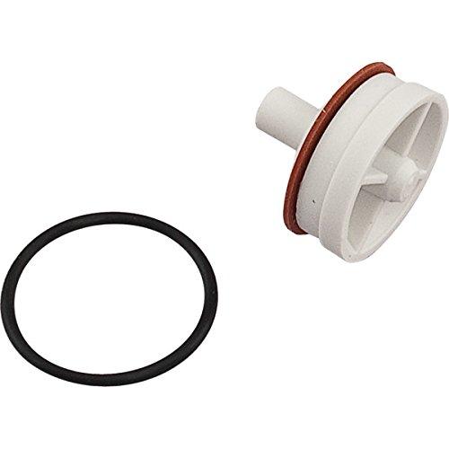 (Watts Vacuum Breaker Repair Kit For a 3/4