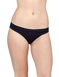 Icebreaker Women's Siren Bikini