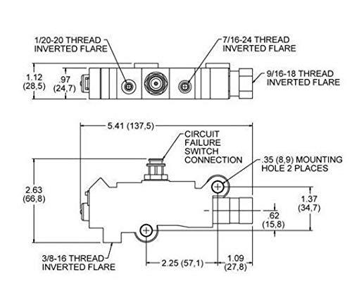 Amazon.com: for 74-86 Jeep CJ5 CJ7 CJ8 Disc Drum Brake Br ... on cj7 body, cj7 speedometer, cj7 suspension, cj7 fuel system diagram, cj7 brake system, cj7 fuse, jeep cj7 vacuum diagram, cj7 exhaust, cj7 seats, cj7 lights, cj7 radio, cj7 engine, jeep wrangler vacuum lines diagram, cj7 steering, cj7 frame, cj7 parts diagram, cj7 grounding diagram, cj7 dimensions, cj7 heater, cj7 wheels,