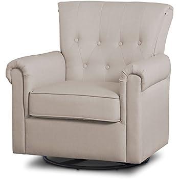 Magnificent Amazon Com Classic Brands David John Popstitch Spiritservingveterans Wood Chair Design Ideas Spiritservingveteransorg