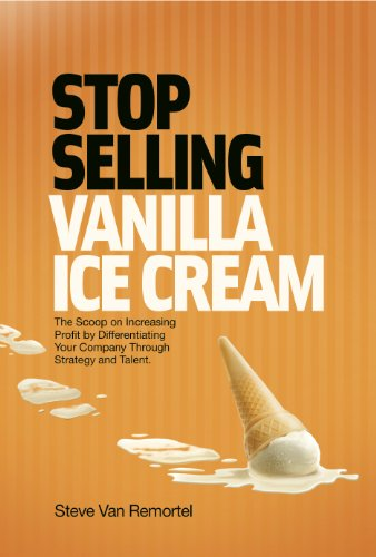 ice cream business - 6
