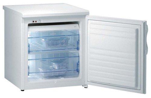 Amica Kühlschrank Ks 15123 W : Gorenje gefrierbox f 4072 w: amazon.de: elektro großgeräte