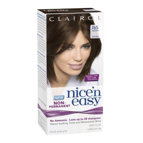clairol-nice-n-easy-non-permanent-hair-color-medium-brown-765-1-each-pack-of-3