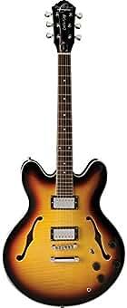 oscar schmidt guitars