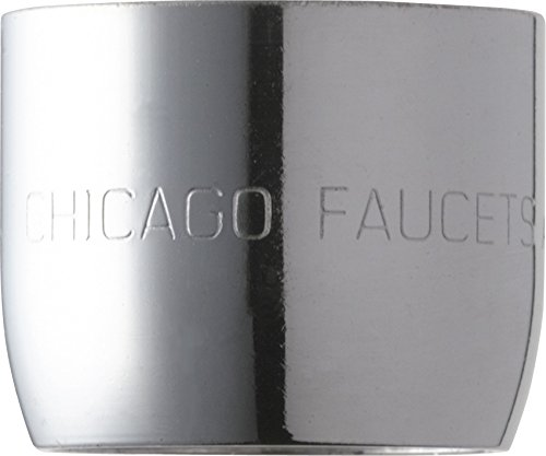 Chicago E35JKABCP Replacement Part by Chicago