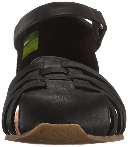 Mary Ahnu Jane Black Malini Women's YSZaOZR