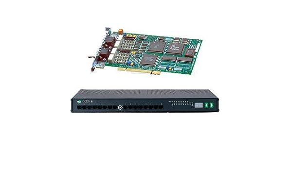 DIGI ACCELEPORT CX-PCI TELECHARGER PILOTE