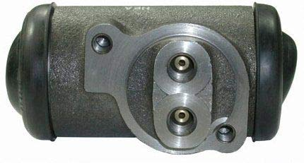 Parts Panther OE Replacement for 1970-1979 Ford F700 Rear Drum Brake Wheel Cylinder