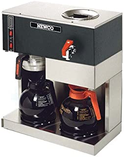 product image for Newco RC-2AF Automatic Coffee Brewer