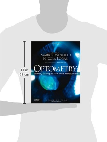 optometry science  techniques and clinical management  2e moorfields manual of ophthalmology pdf free download moorfields manual of ophthalmology second edition