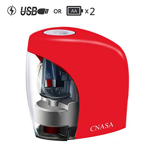 Buy battery operated pencil sharpener
