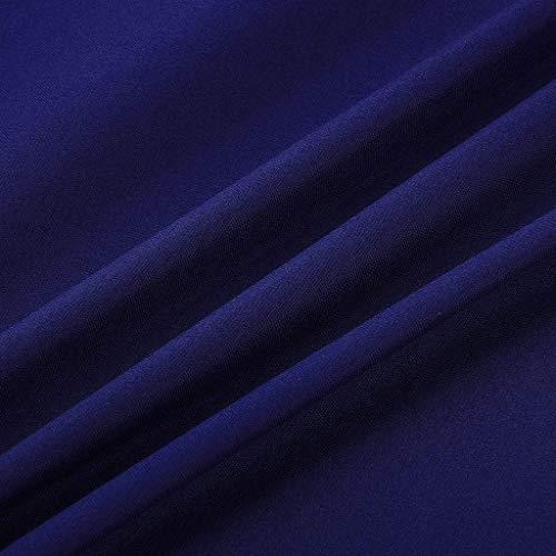 Women's Sleeveless Camisole Tops Fashion HimTak Casual Sleeveless Lace Hem Cropped Top by HimTak (Image #5)