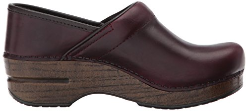 MainApps Cordovan PROFESSIONAL OILED Up DANSKO Pull 7C8Awqxv