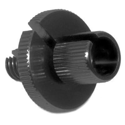 Emgo 34-67080 8Mm Cable Adjuster: Automotive