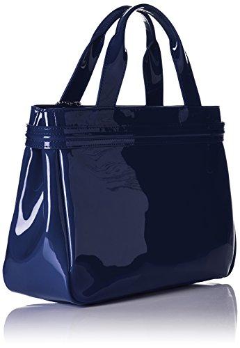 Blue 922526cc855 Tasca Armani Mujer blu 00335 Jeans wxBPqt1CAt