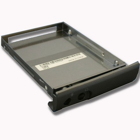 Dell Inspiron 8500 8600 Latitude D800 Hard Drive Caddy