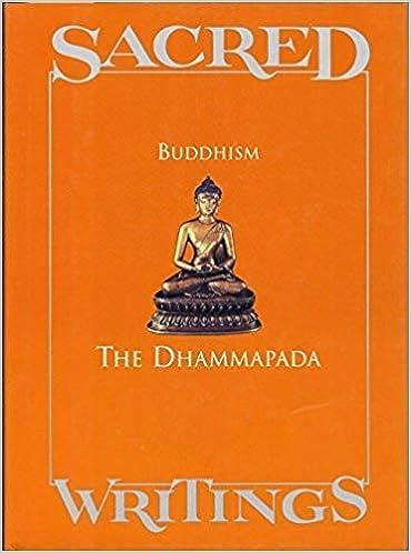 zen buddhism sacred texts