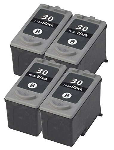 ocproducts-refilled-canon-pg-30-ink-cartridge-replacement-for-canon-pixma-ip2600-mx310-mx300-mp470-m