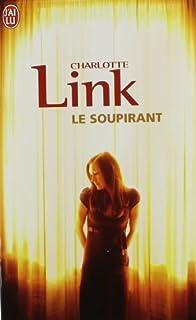 Le soupirant, Link, Charlotte