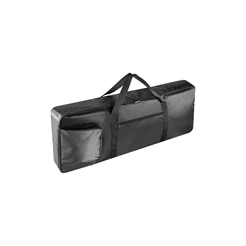 neewer-76-key-keyboard-bag-with-extra