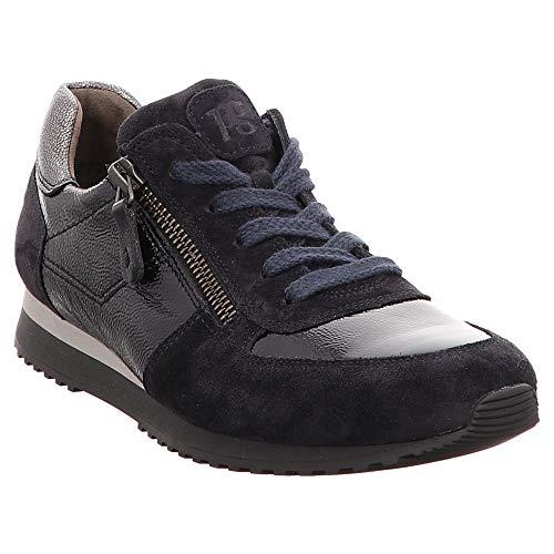 Green Trainer 4252 Shoe Paul Azul zFfdqFw