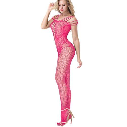 db5949e3e99ad Jual iLH Sexy Hollow Siamese Stockings