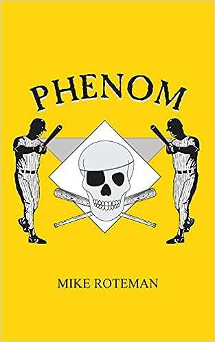 Book Phenom