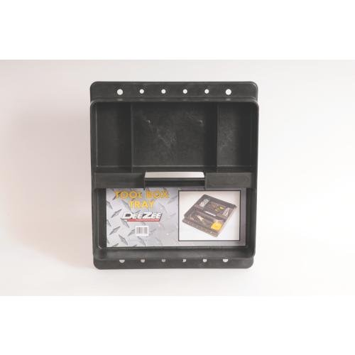 Led Toolbox Lights in US - 4