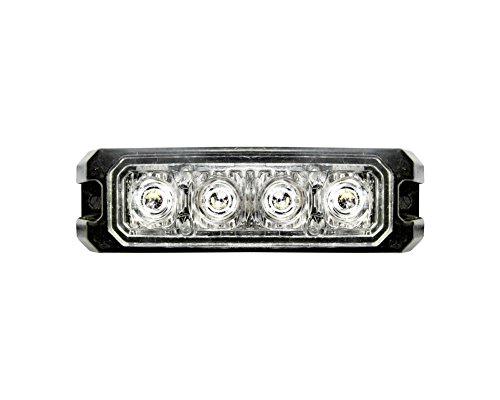 Rosco Led Lights in US - 4