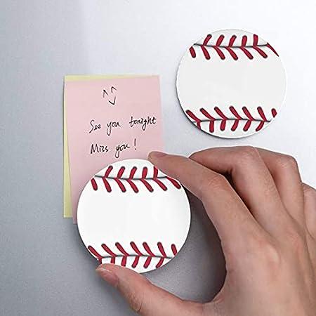 Textura Béisbol Deporte Vector Ilustración Abrebotellas 2 Piezas Sacacorchos Abridor De Botellas Abridor De Nevera Botella