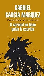 Usos amorosos de la postguerra española Compactos Anagrama: Amazon.es: Martín Gaite, Carmen: Libros