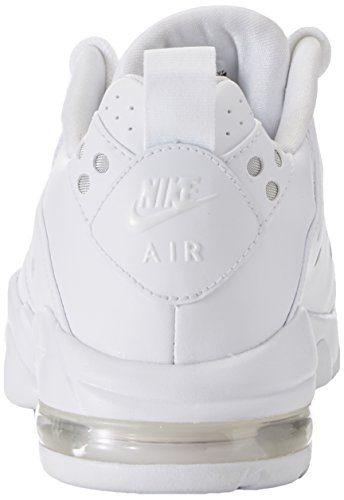 Bianco Basketball Max2 s Shoes Off Low '94 Cb NIKE Men White Air pqB0nwtPZ