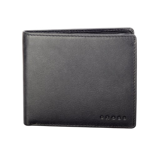 cross-mens-leather-credit-card-wallet-with-large-compartment-black