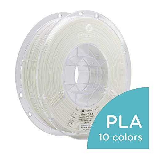 Filamento PLA 1.75mm 0.75kg COLOR FOTO-1 IMP 3D [0YXBNDHY]