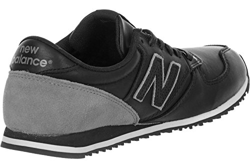 Black Balance New Calzado U420 5 7 x70xSRqng