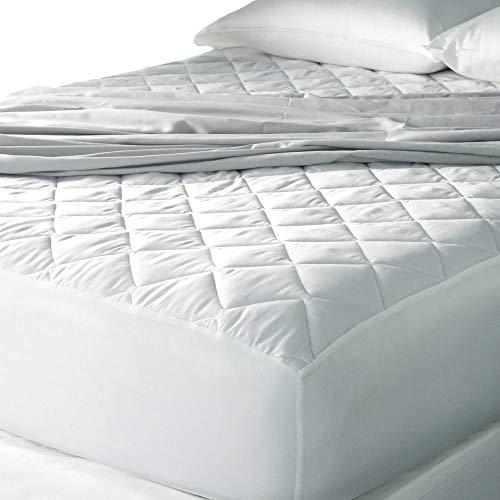 Boat Bedding - Universal V Berth Luxury Mattress Pad