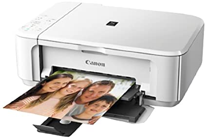 CANON 3570 PRINTER WINDOWS 7 64BIT DRIVER DOWNLOAD