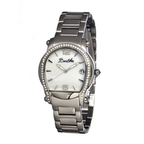 bertha-br2901-fiona-ladies-watch-by-bertha-watches
