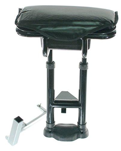 desertcart Oman: Cart Tek | Buy Cart Tek products online in