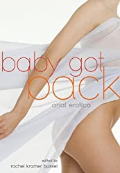 Baby Got Back: Anal Erotica