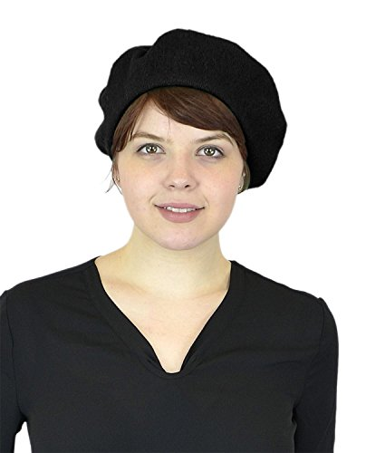 Bestselling Womans Novelty Berets