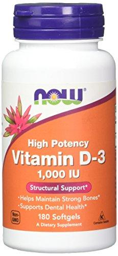 Vitamin D For Skin Care - 9