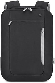 Belkin Slim Backpack for 15.4