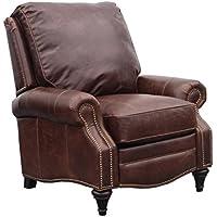 Barcalounger Avery Manual Recliner Chair