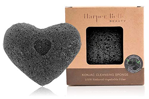 Harper Belle Beauty Cleansing Acne Prone