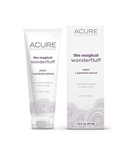 Acure Eye Cream - 6