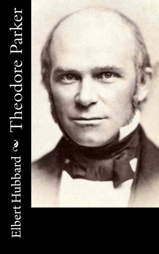 Download Theodore Parker PDF