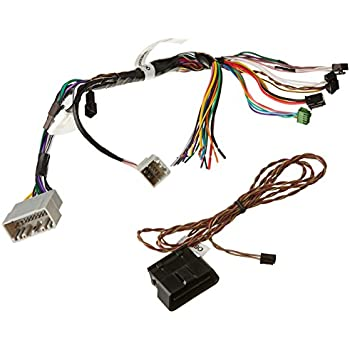 stereo wire harness jeep wrangler 07 08 09 10. Black Bedroom Furniture Sets. Home Design Ideas