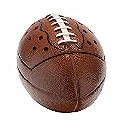 Scentsy Touchdown! Football Warmer