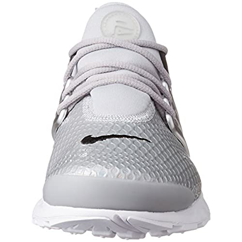 info for 3d30a dc3a9 low-cost Nike Women s Wmns Air Presto Lotc QS, WOLF GREY BLACK-